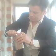 Алексей, 49, г.Беломорск