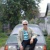 Эдуард, 55, г.Железногорск