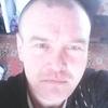 Евгений, 43, г.Сыктывкар