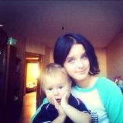 Валерия, 25, г.Александров