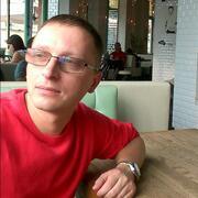 Алексей, 47, г.Ухта