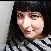 Анна, 31, г.Троицкое (Алтайский край)