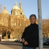 Тигран, 51, г.Сан-Диего