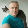 Вячеслав, 45, г.Нальчик