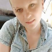 Наталья, 32, г.Якутск