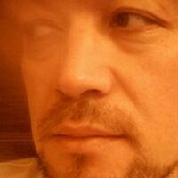 Георгий, 39 лет, Близнецы, Москва