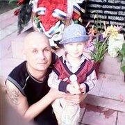 Стас, 38, г.Сафоново