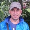 Олег, 44, г.Щецин