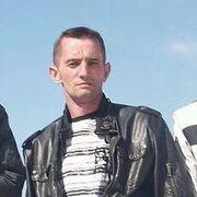 Валерий 46 лет (Овен) Калининград