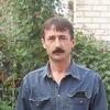 Сергей, 52, г.Темрюк