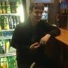 Деонисий, 39, г.Троицк