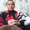 Николай, 47, г.Северобайкальск (Бурятия)