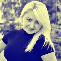 Ирина, 39 лет, Рак, Коростень