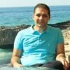 sasan, 40, г.Тегеран