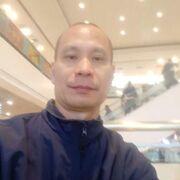 James Reyes 47 Сингапур