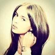 Светлана, 19, г.Луганск