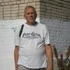 Виктор, 66, г.Сатка