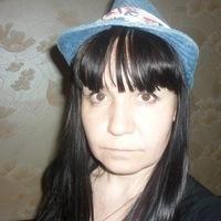 Мария, 45 лет, Стрелец, Петрозаводск