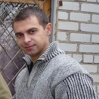 Александр, 39 лет, Близнецы, Волжский (Волгоградская обл.)