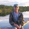 Вовчик, 54, г.Томск
