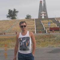 Лихорадка, 36 лет, Дева, Астрахань
