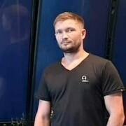 Сергей, 28, г.Наро-Фоминск