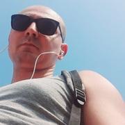 Андрей, 30, г.Новая Усмань