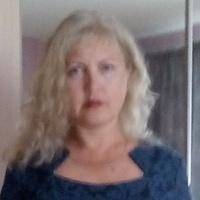 Ольга, 51 год, Близнецы, Челябинск