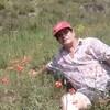 николай, 56, г.Чита