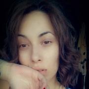 Gulya Kovalenko 25 лет (Водолей) Прокопьевск