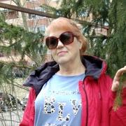 Валентина 30 Москва