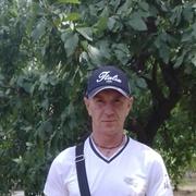 Эдуард 30 Мирноград