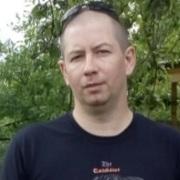Сергей 39 Казань