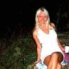 DOSO4KA, 35, г.Корк