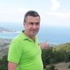 Михаил, 30, г.Кинешма