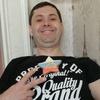 Андрей, 40, г.Челябинск