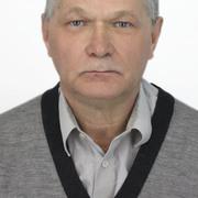 инженер 61 год (Козерог) Гомель