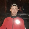 Василий, 33, г.Пермь
