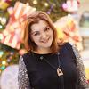 Anna, 31, г.Модена