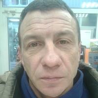 Владимир, 46 лет, Весы, Ростов-на-Дону