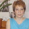 Lyubov, 52, Slyudyanka