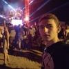 Егор, 18, г.Москва