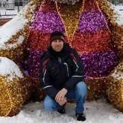Саша 35 Свердловск