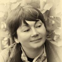 Viktoria, 56 лет, Телец, Берлин