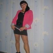 Юлия, 36, г.Инта