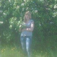 Аня, 27 лет, Скорпион, Лепель