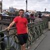 Иван, 49, г.Прага