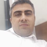 Anar, 36, г.Сумгаит