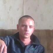Таинственный, 26, г.Прокопьевск