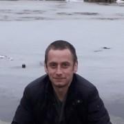 Саша, 34, г.Котово